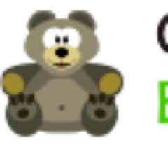 Compare Bear