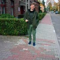 Carp Veceslav