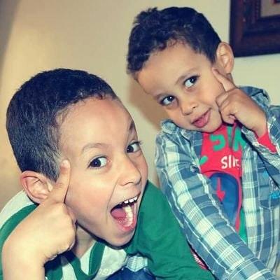 Salhi Youssef