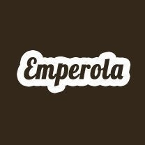 Emperola.com