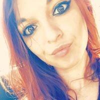 Stacy Serrantino