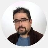 Santiago Luján ™