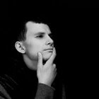 Anton Alekseev
