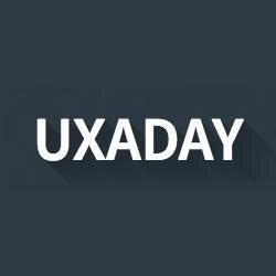 UXADAY