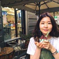 Inyoung Choi