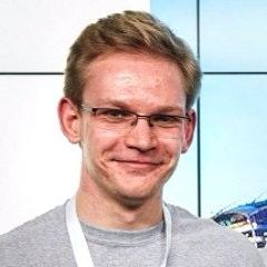 Piotr Mazur