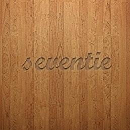 seventie.tk
