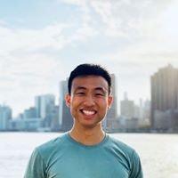 Justin Kuang