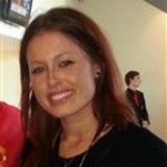 Trudy Larsen