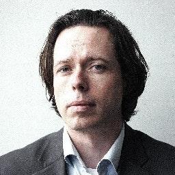 Jesper Bækgaard