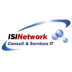 ISINetwork