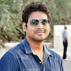 Amit Swain