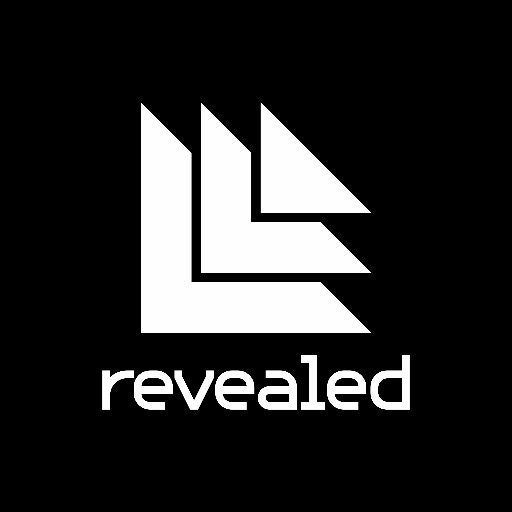 Revealed Rec 🔊