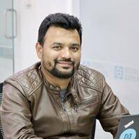 Ravindra Shirsath
