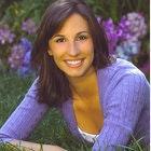 Kelsey Rudd