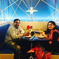Rehana R Ranjith