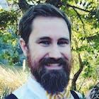 Daniel Horning