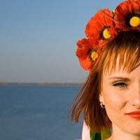 Kate Nikitnik