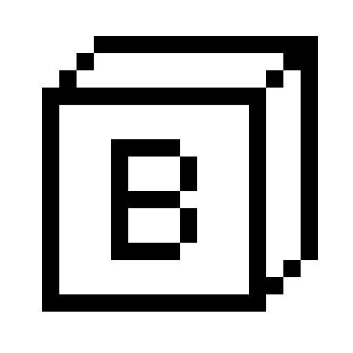 Blockchaingamer