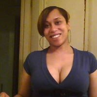Ruby Denise Carter