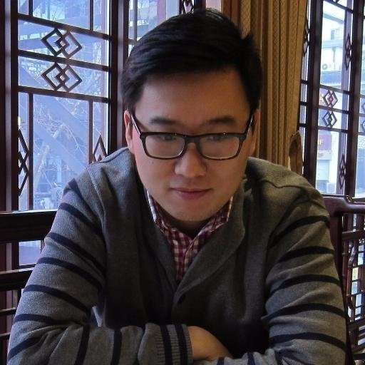 Longfei Xing