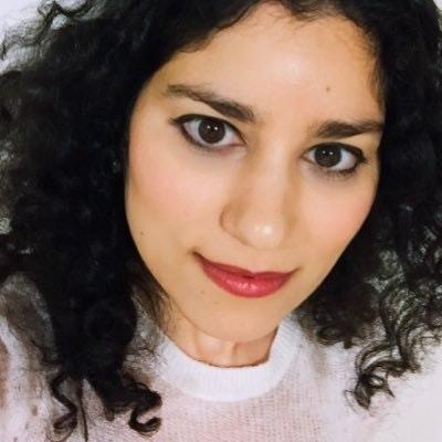 Dina Santina