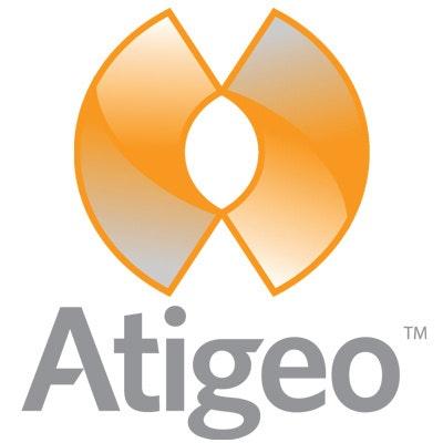 Atigeo