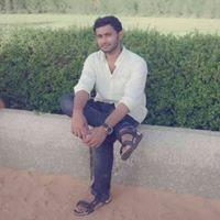 Mayil Meenakshi Sundar