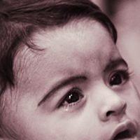 Ayisha Shajahan