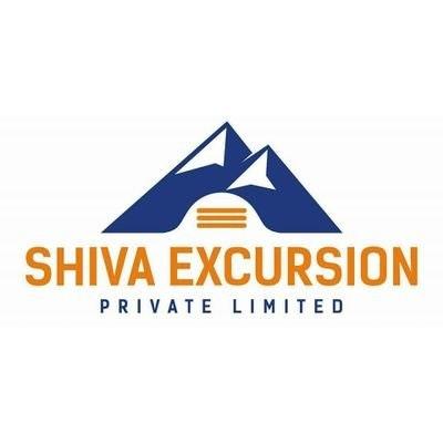 Shiva Excursion