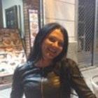 Tina Bagge