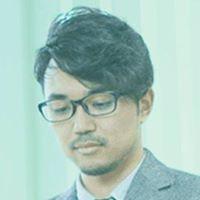 Ogawa Shinichiro