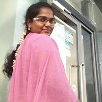 Jaya Sree