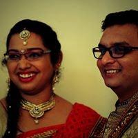 Preethi Pattabiraman