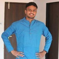 Mourya Teja Reddy Rajula