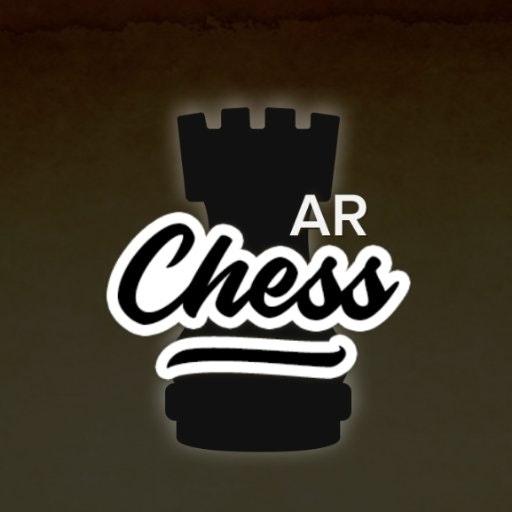 ARChess app
