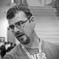 Paul McKeever