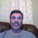 Ian Locke