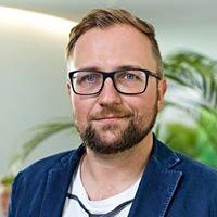 Michael Johann Kraeftner