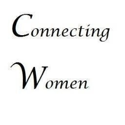 Connecting Women Med