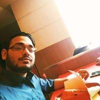 Amin Tripathy