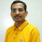 Anand G Rao
