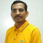 Anand G Rao