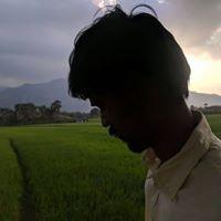 Senthil Balasubramanian