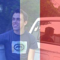 Hugues Borel