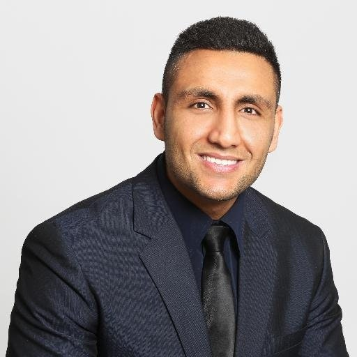 Amin Durani