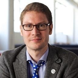 Michael Wawra