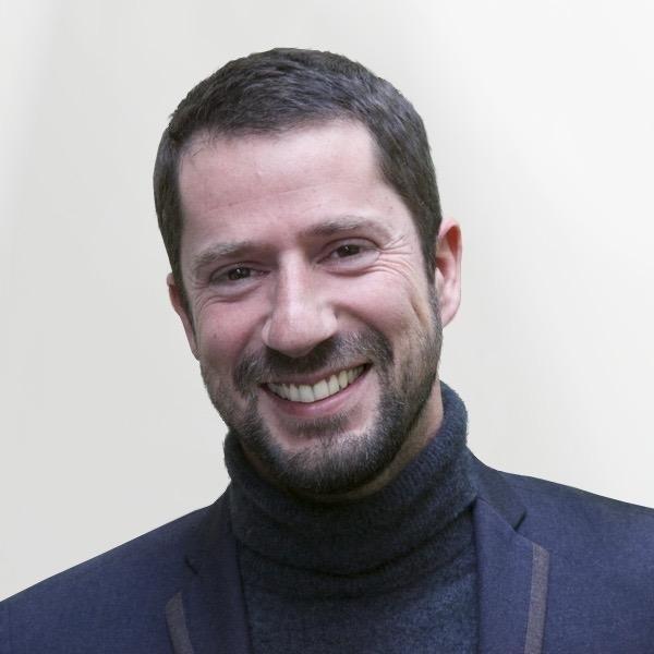 Stanislas Almeida