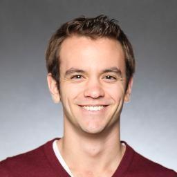 Devon Meyer