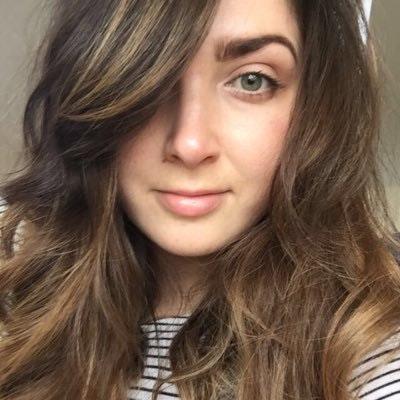 Jen Murphy